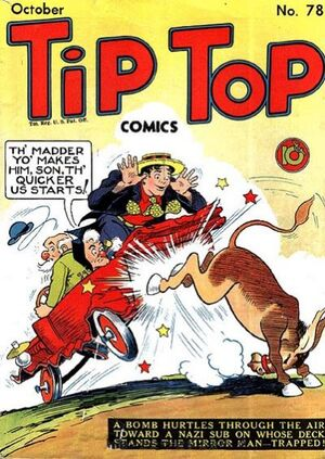 Tip Top Comics Vol 1 78