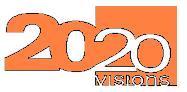 2020 Visions Logo