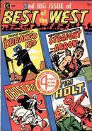 A-1 Comics Vol 1 46