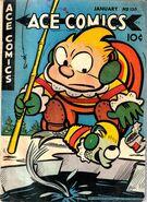 Ace Comics Vol 1 130