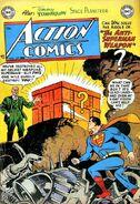 Action Comics Vol 1 177
