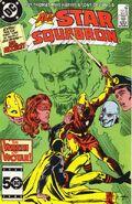 All-Star Squadron Vol 1 49