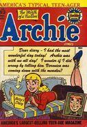 Archie Vol 1 53