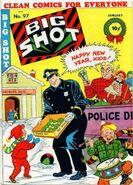 Big Shot Vol 1 97