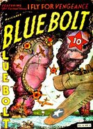 Blue Bolt Vol 1 40