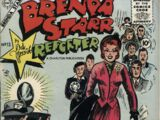 Brenda Starr Vol 1