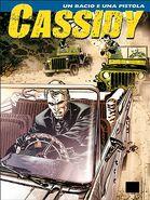 Cassidy Vol 1 11
