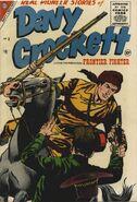 Davy Crockett Vol 2 8