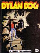 Dylan Dog Vol 1 22