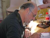 Eugenio Sicomoro