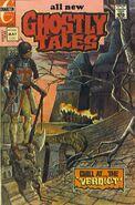 Ghostly Tales Vol 1 104