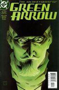 Green Arrow Vol 3 20