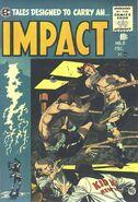 Impact Vol 1 5