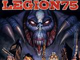 Legion 75 Vol 1