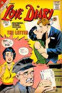 Love Diary Vol 3 24