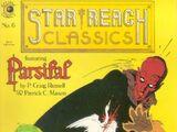 Star Reach Classics Vol 1 6