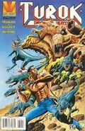 Turok, Dinosaur Hunter Vol 1 32