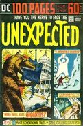 Unexpected Vol 1 157