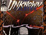 Unknown Soldier Vol 2 7
