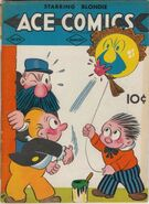 Ace Comics Vol 1 29