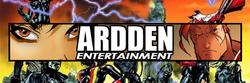 Ardden Entertainment