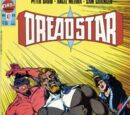 Dreadstar Vol 1 41