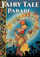 Fairy Tale Parade Vol 1 3