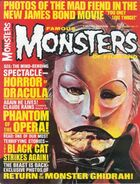 Famous Monsters of Filmland Vol 1 47