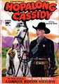 Hopalong Cassidy Vol 1 36
