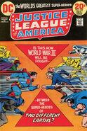 Justice League of America Vol 1 108