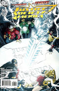 Justice Society of America Vol 3 53