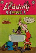 Leading Screen Comics Vol 1 66