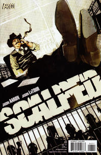 Scalped Vol 1 43