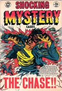 Shocking Mystery Cases Vol 1 56
