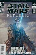 Star Wars Republic Vol 1 67