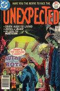 Unexpected Vol 1 179