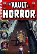 Vault of Horror Vol 1 33