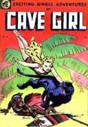 A-1 Comics Vol 1 125