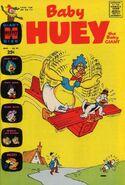 Baby Huey Vol 1 81