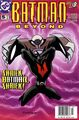 Batman Beyond Vol 2 5