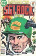 DC Special Series Vol 1 3