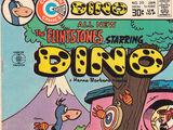 Dino Vol 1 20