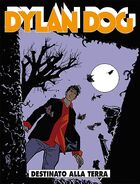 Dylan Dog Vol 1 332