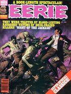 Eerie Vol 1 115