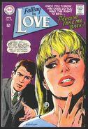 Falling in Love Vol 1 98