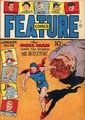 Feature Comics Vol 1 118