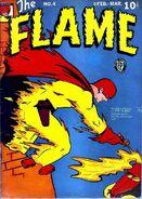 Flame Vol 1 4