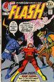 Flash Vol 1 209