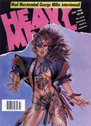 Heavy Metal Vol 9 4