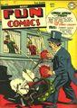 More Fun Comics Vol 1 93
